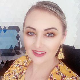 Melissa D K