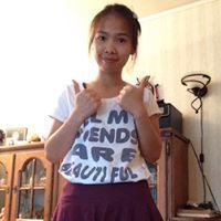 Anocha Wongse