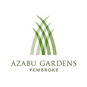 Azabu Gardens