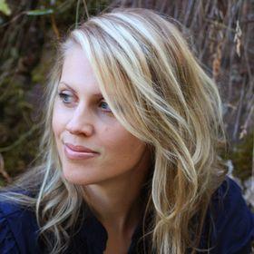 Sarah Benson Books