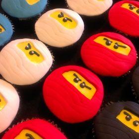 Cupcake Delights