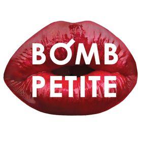 BombPetite.com