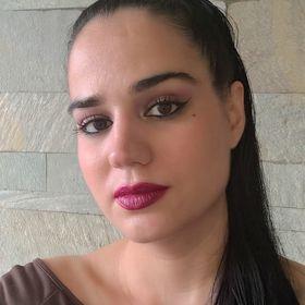 Georgia Bouliakis