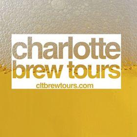 Charlotte Brew Tours