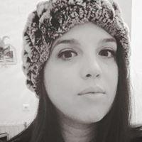 Semina Agelou