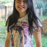 Tatiany Gomes
