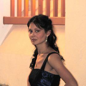 Elisa O