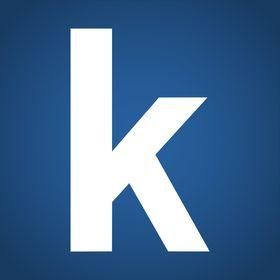 kniebel.com®