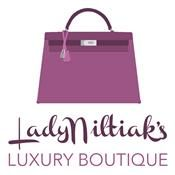 Lady Niltiak's Luxury Boutique