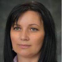 Melinda Gulyás