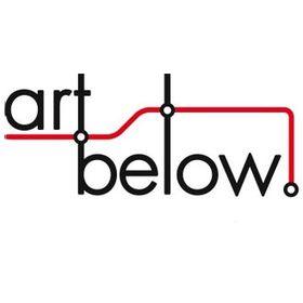 Art Below