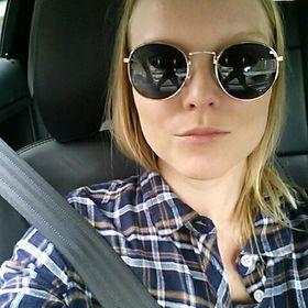 Laura Jerkkola