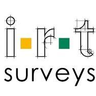 IRT surveys ltd