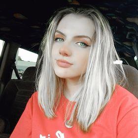 Cora Grey