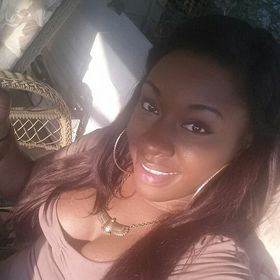 Adrienne Riley