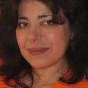Rena Valma