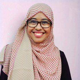 Isna Fatmawati