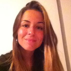 Bianca Rodrigues Bogado