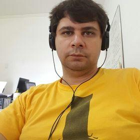 Gustavo Goncalves