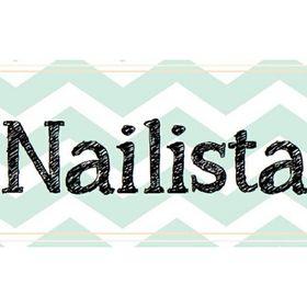 Nailista