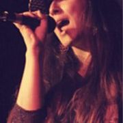 Leah Ashley
