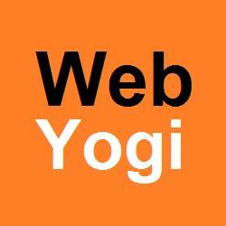Webyogi Digital Marketing