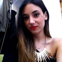 Ioanna Mal