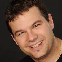 Marek Bureš