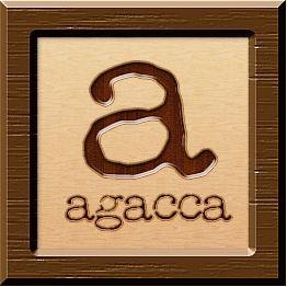 Agacca