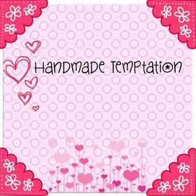 Handmade Temtpations