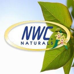 a81870b4762 NWC Naturals® (nwcnaturals) on Pinterest