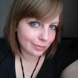 Brenda Vandebroek
