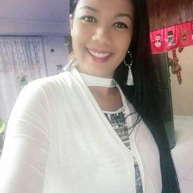 Yadira Alvarez