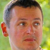 Daniel Rajnoch