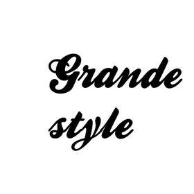 GrandeStyle
