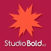 StudioBold Design