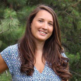 Rachel Elise Design