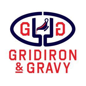Gridiron & Gravy