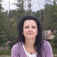 Bianca Cvasniuc