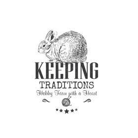 Keeping Traditions