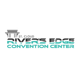 River's Edge Convention Center