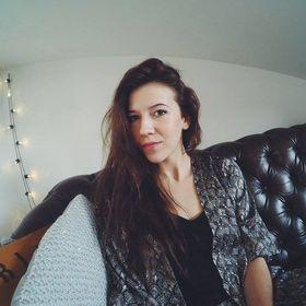 Kamila Bondos