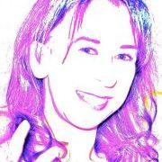 Trisha Evans