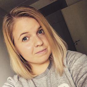 Anni Hirmasto