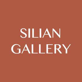 Silian Gallery