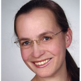 Angelika Leśniak