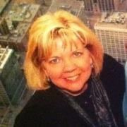 Cindy Detring