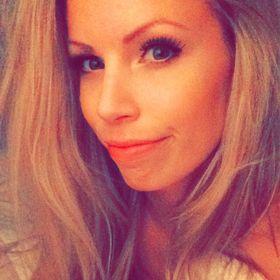 Camilla Anthonsen
