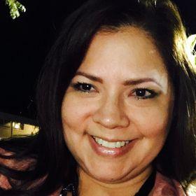 Roxanne Mendoza