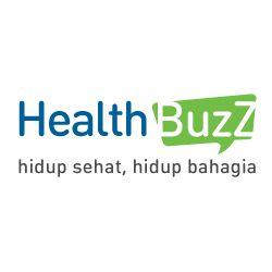 HealthBuzZ.asia
